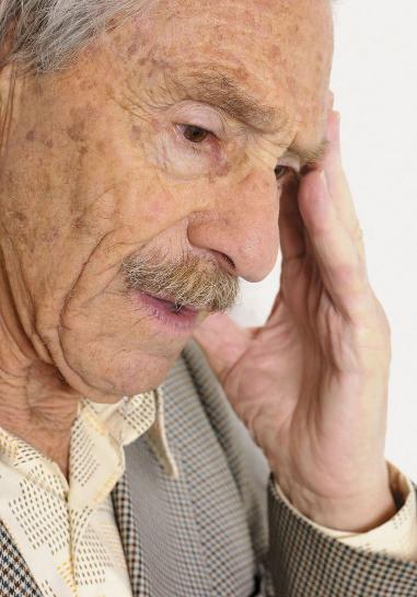 老年白癜风的预防方法有哪些